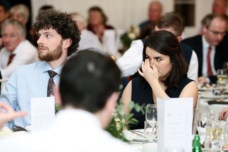clonabreany house wedding photos meath 51.jpg