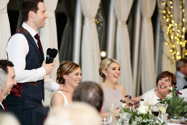 clonabreany house wedding photos meath 50.jpg