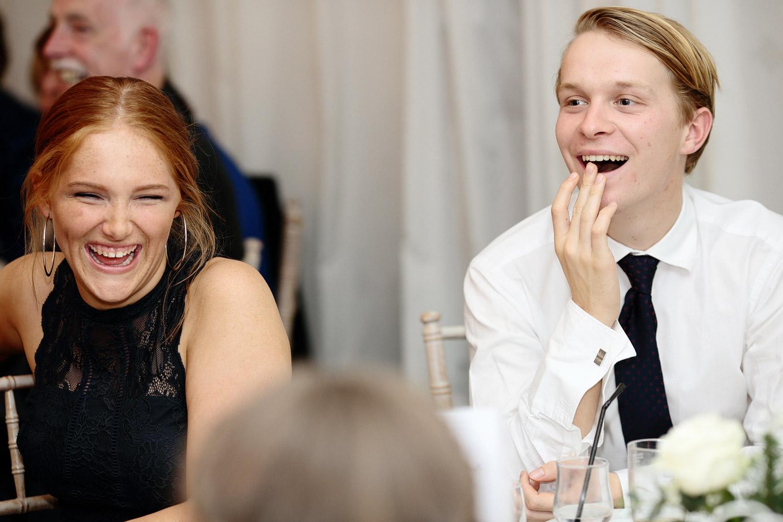 clonabreany house wedding photos meath 54.jpg