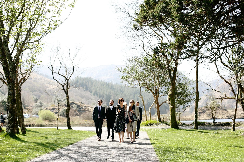 gougane barra wedding in cork 15.jpg