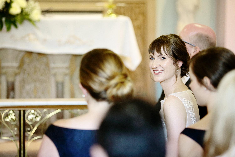 gougane barra wedding in cork 27.jpg