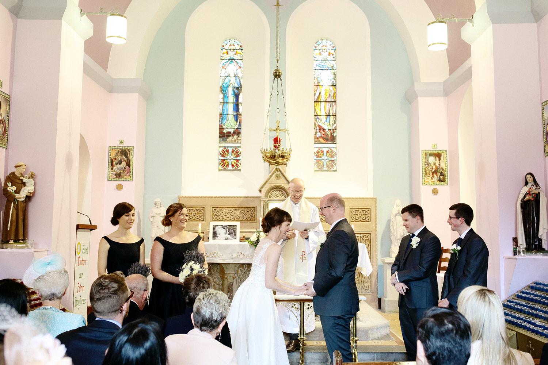 gougane barra wedding in cork 28.jpg