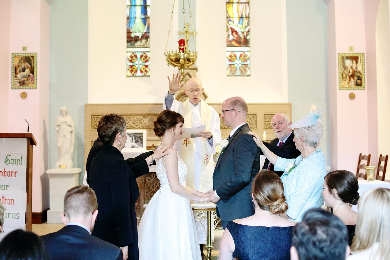 gougane barra wedding in cork 33.jpg