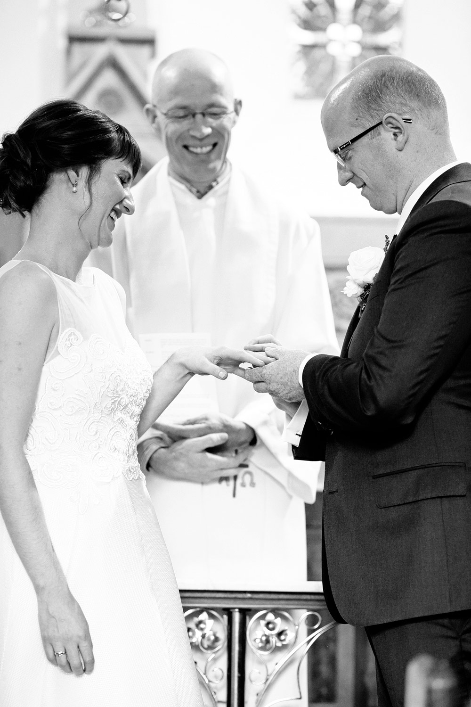 gougane barra wedding in cork 29.jpg