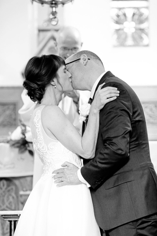 gougane barra wedding photos