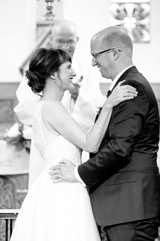 gougane barra wedding photographer