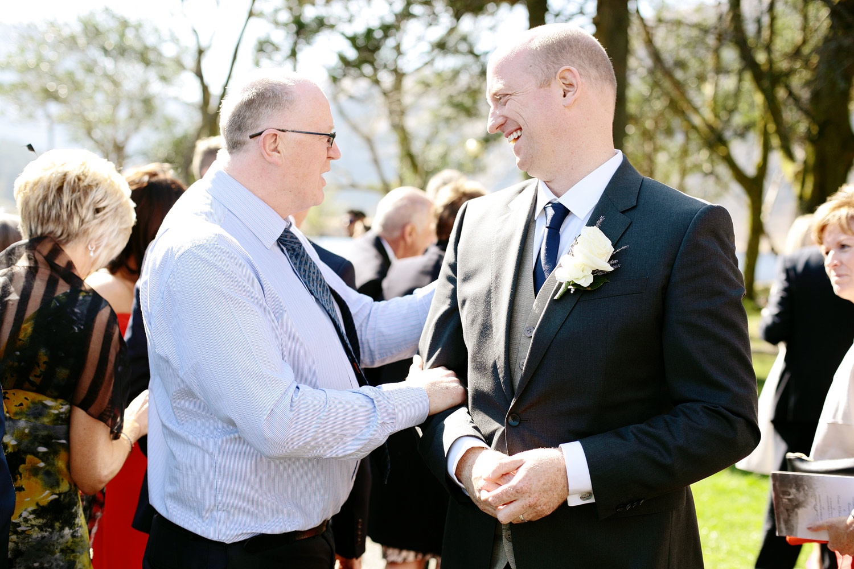 gougane barra wedding in cork 39.jpg