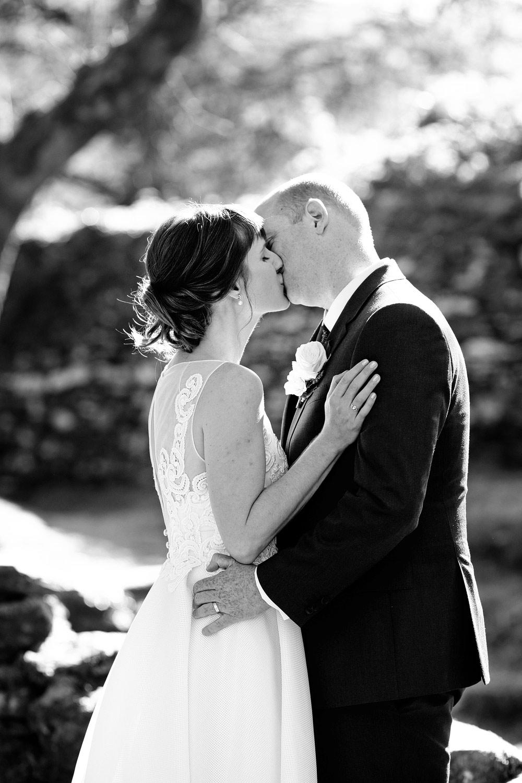 st finbarr's oratory wedding photos