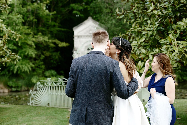 cliff at lyons wedding photos 39.jpg