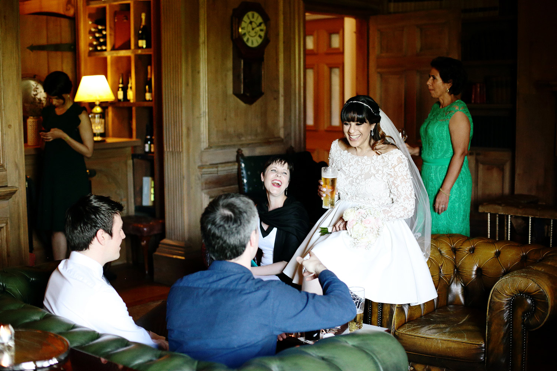 cliff at lyons wedding photos 60.jpg