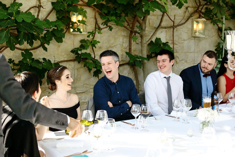 cliff at lyons wedding photos 61.jpg
