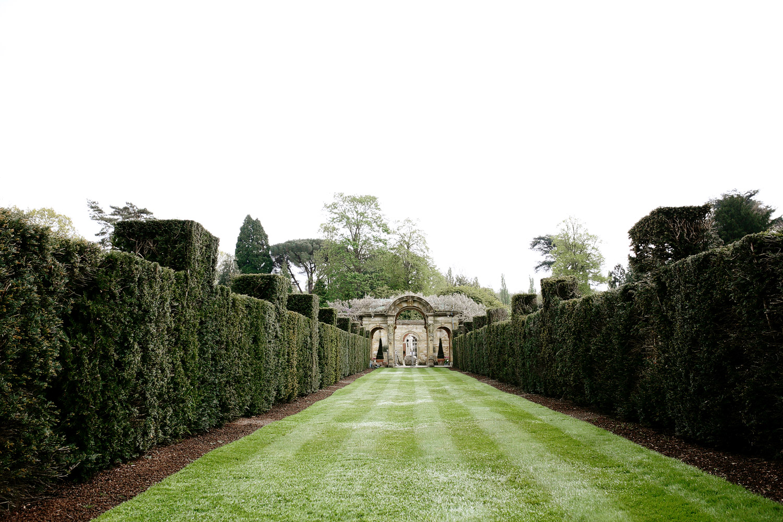 hever castle wedding kent 3.jpg