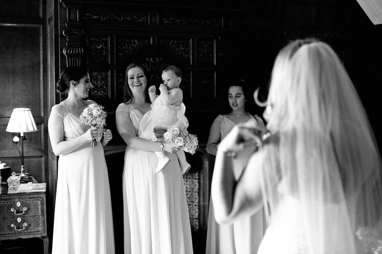 hever castle wedding kent 10.jpg