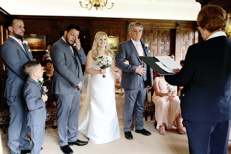 hever castle wedding kent 15.jpg