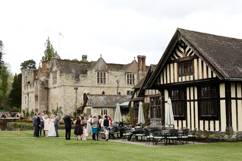hever castle wedding kent 19.jpg
