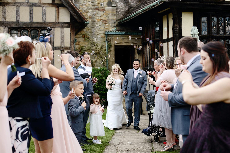 hever castle wedding kent 23.jpg