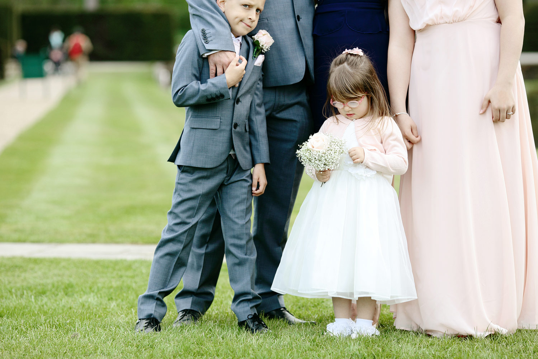 hever castle wedding kent 28.jpg