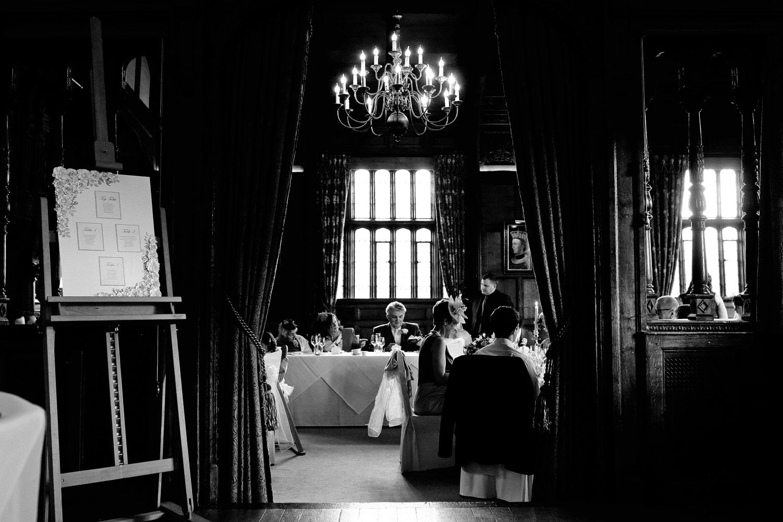 hever castle wedding kent 29.jpg