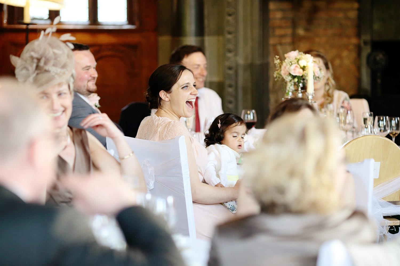 hever castle wedding kent 31.jpg