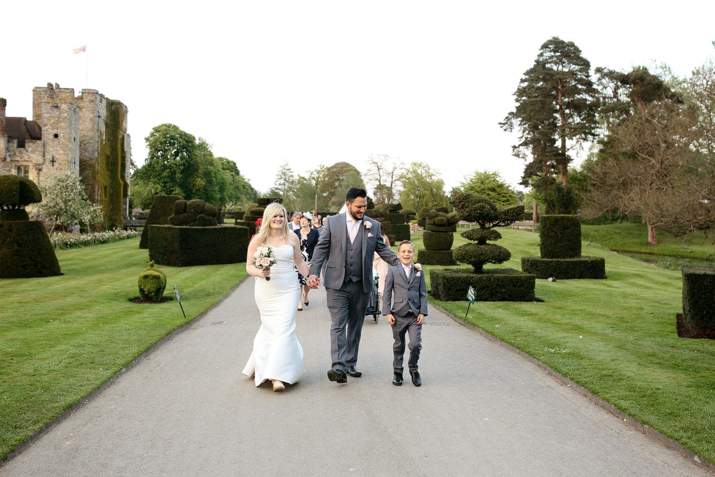 hever castle wedding kent 40.jpg
