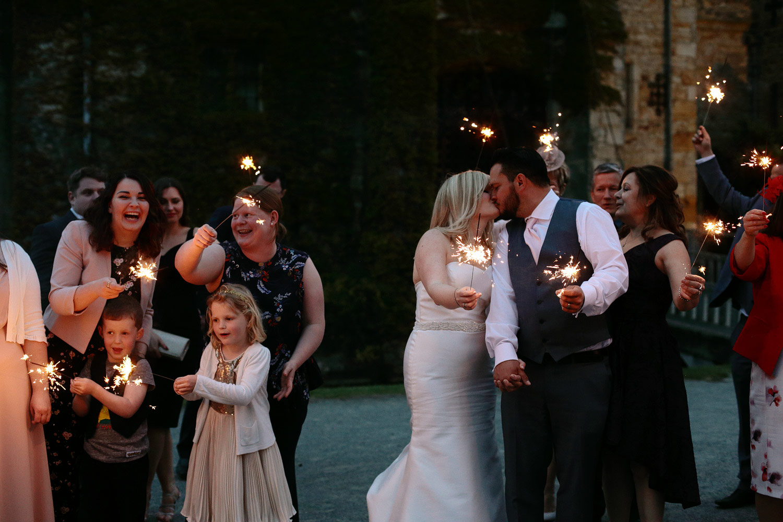 hever castle wedding kent 45.jpg