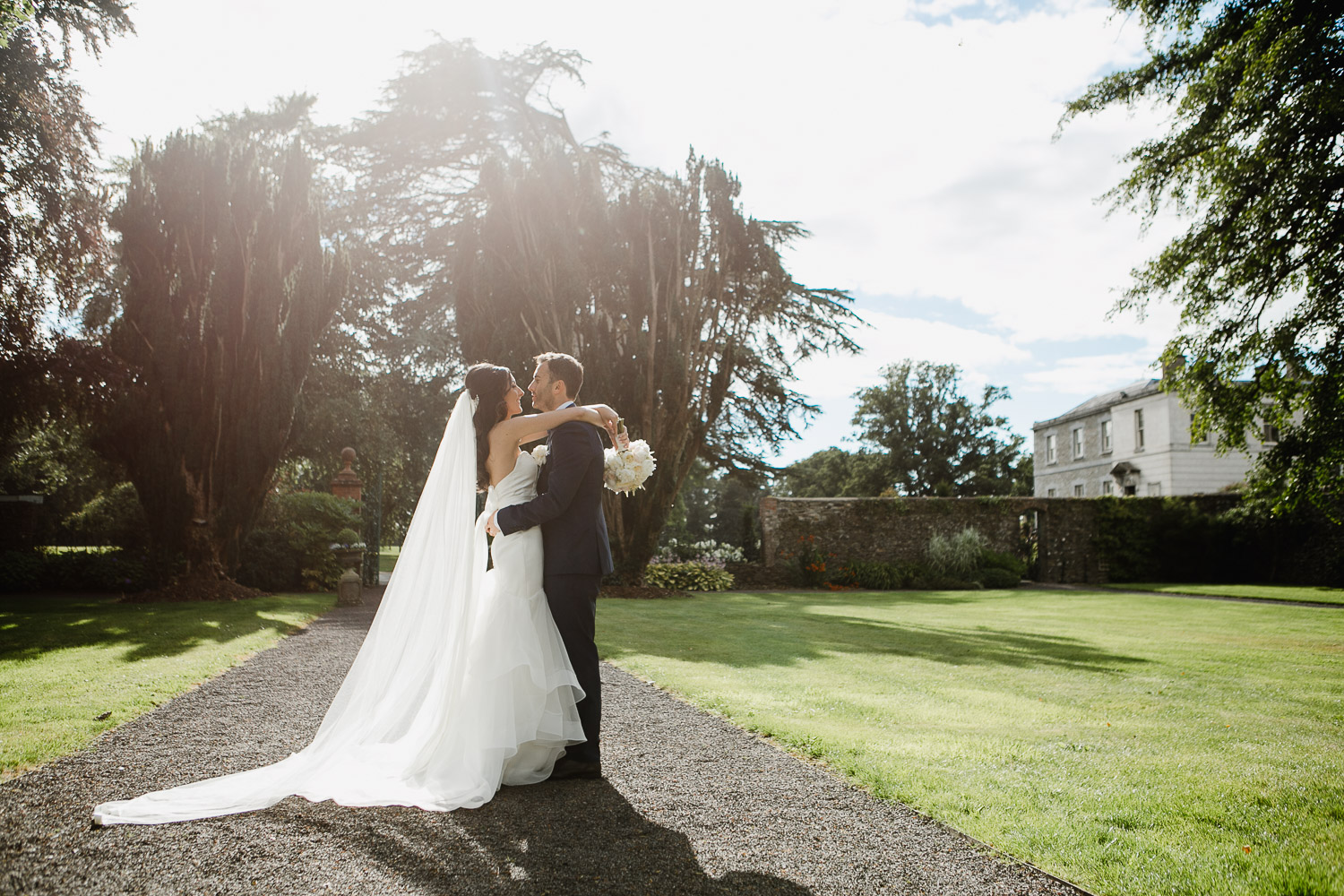 tankardstown house wedding photo 51.jpg