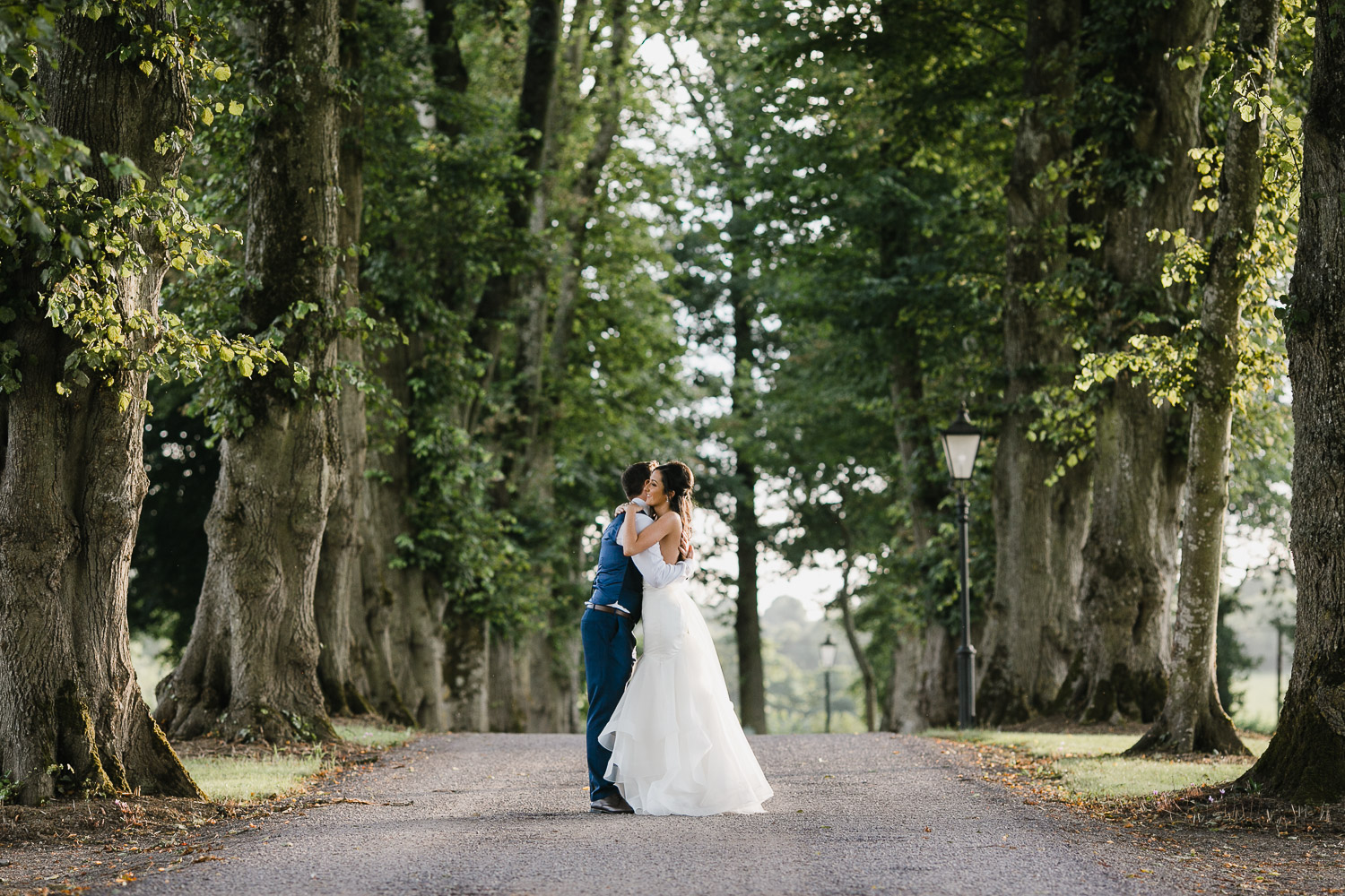 tankardstown house wedding photo 96.jpg