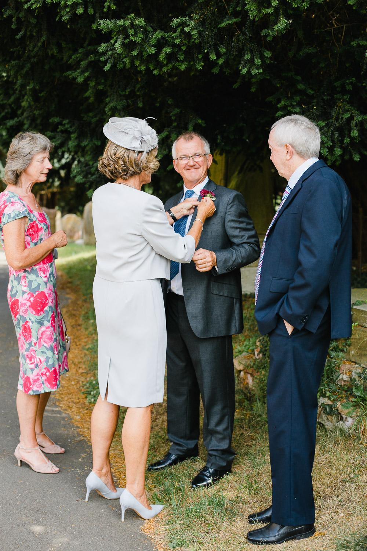 dorney court wedding-12.jpg