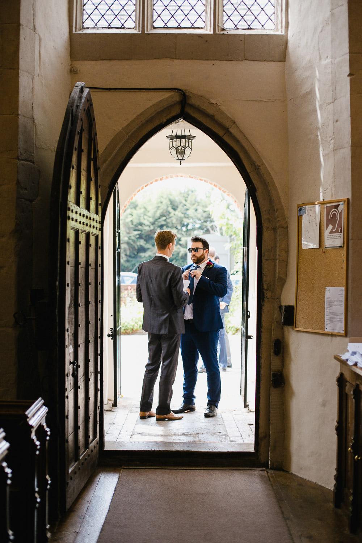 dorney court wedding-14.jpg