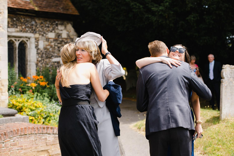 dorney court wedding-15.jpg