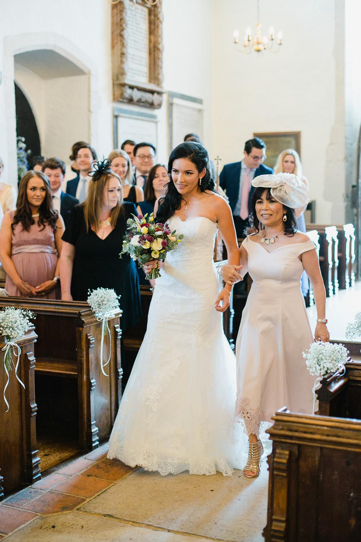 dorney court wedding-19.jpg