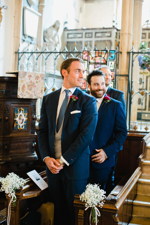 dorney court wedding-18.jpg