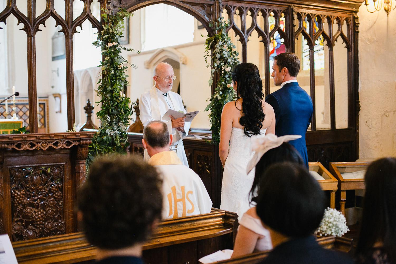 dorney court wedding-21.jpg