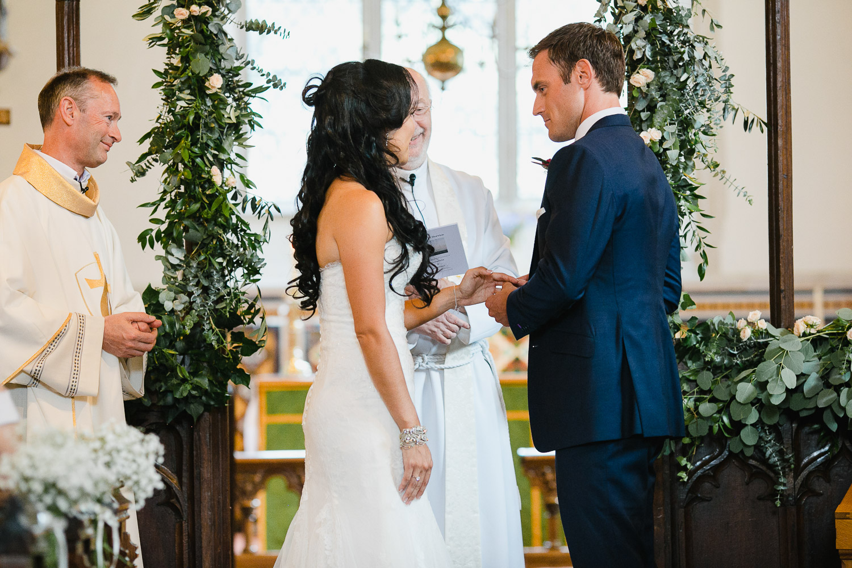 dorney court wedding-25.jpg
