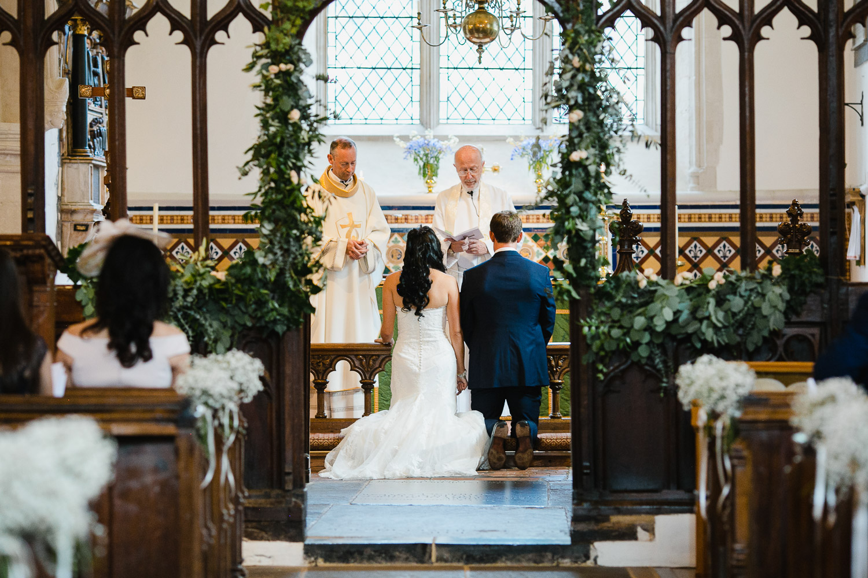 dorney court wedding-27.jpg
