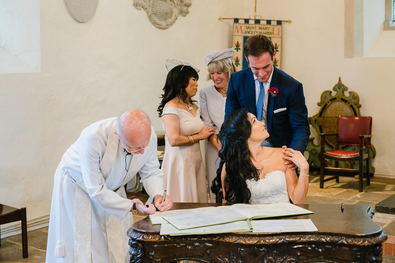 dorney court wedding-28.jpg