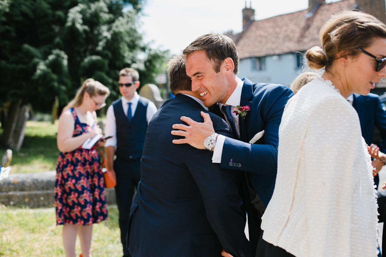 dorney court wedding-29.jpg