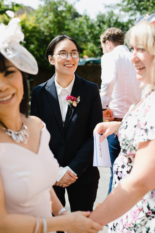 dorney court wedding-30.jpg