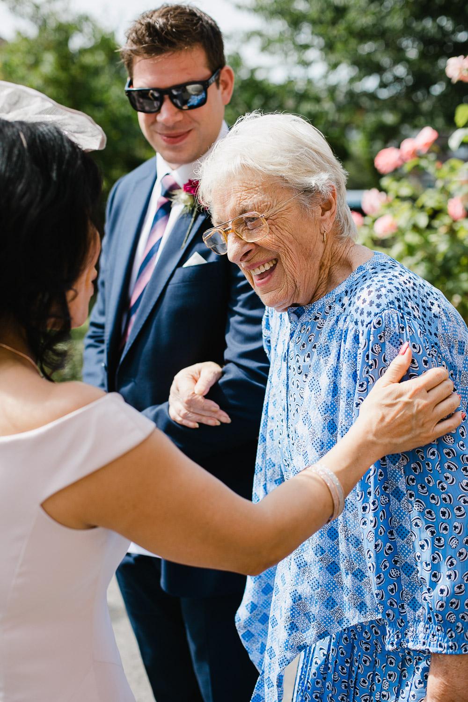dorney court wedding-32.jpg