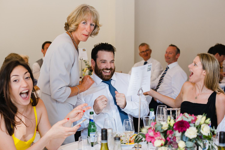 dorney court wedding-59.jpg