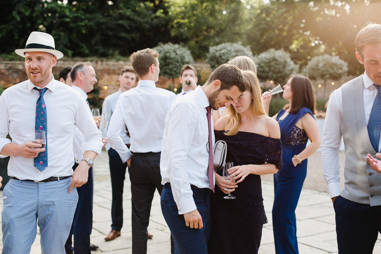 dorney court wedding-66.jpg