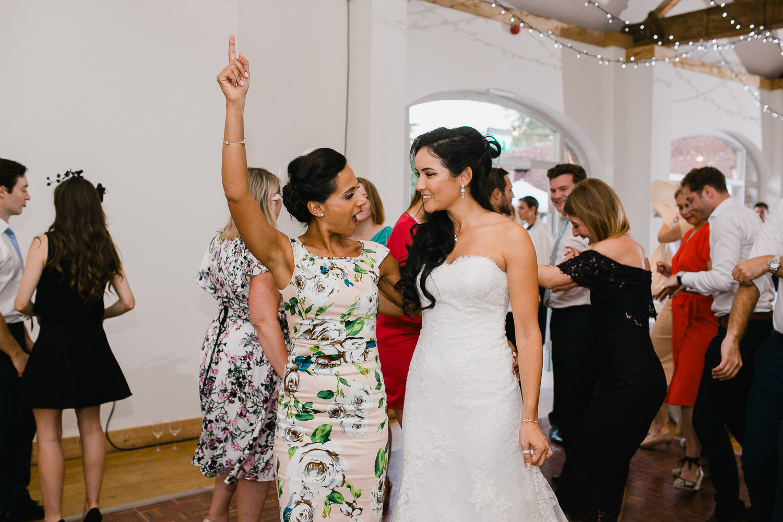 dorney court wedding-74.jpg