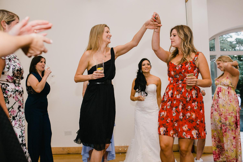 dorney court wedding-75.jpg