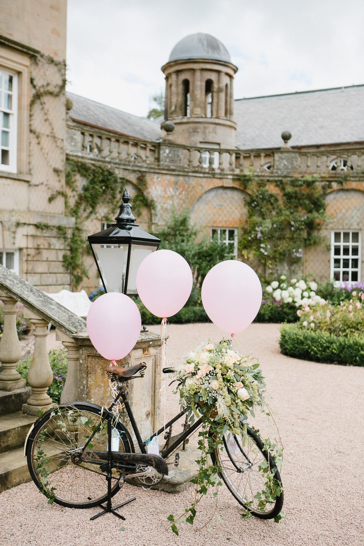 Dumfries house wedding-9.jpg