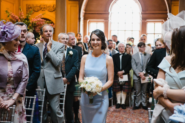 Dumfries house wedding-30.jpg