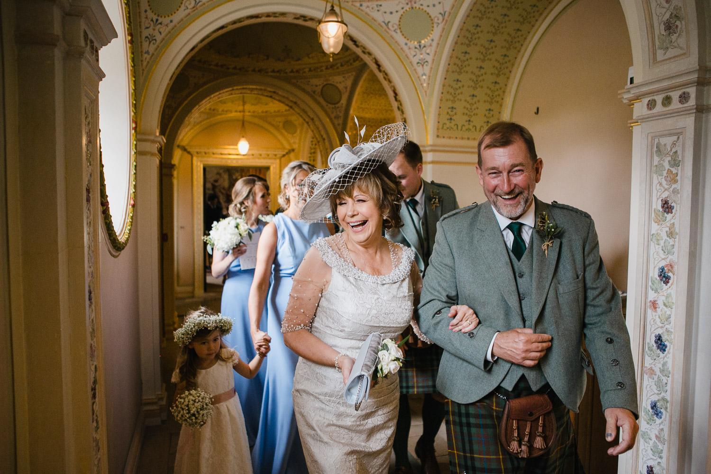 Dumfries house wedding-39.jpg