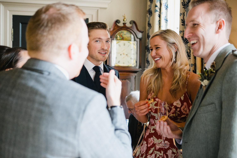 Dumfries house wedding-59.jpg