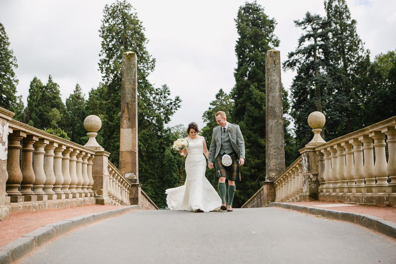 Dumfries house wedding-61.jpg