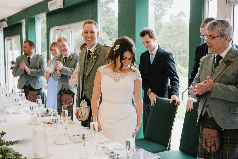 Dumfries house wedding-73.jpg