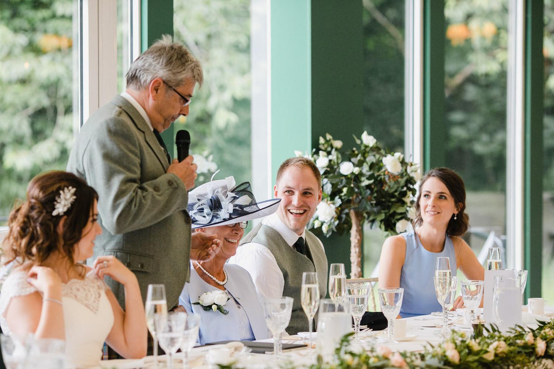 Dumfries house wedding-75.jpg